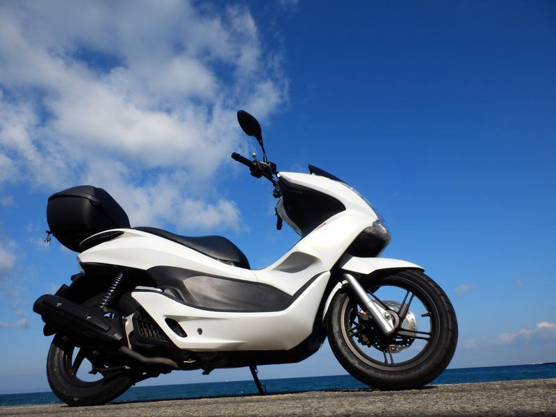 ◆バイクの鍵