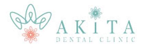 秋田歯科ロゴ