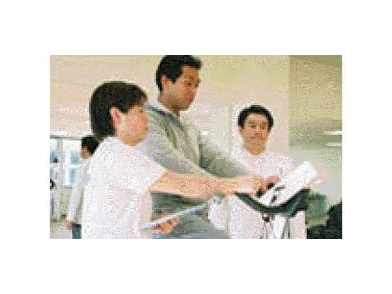 水戸市ユーフォリアで楽しくスポーツをして運動不足を解消