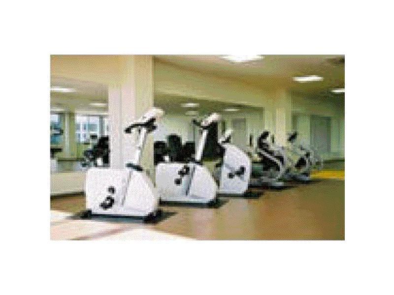 ユーフォリアでは個々に合せた運動で効率的に安心して健康づくり