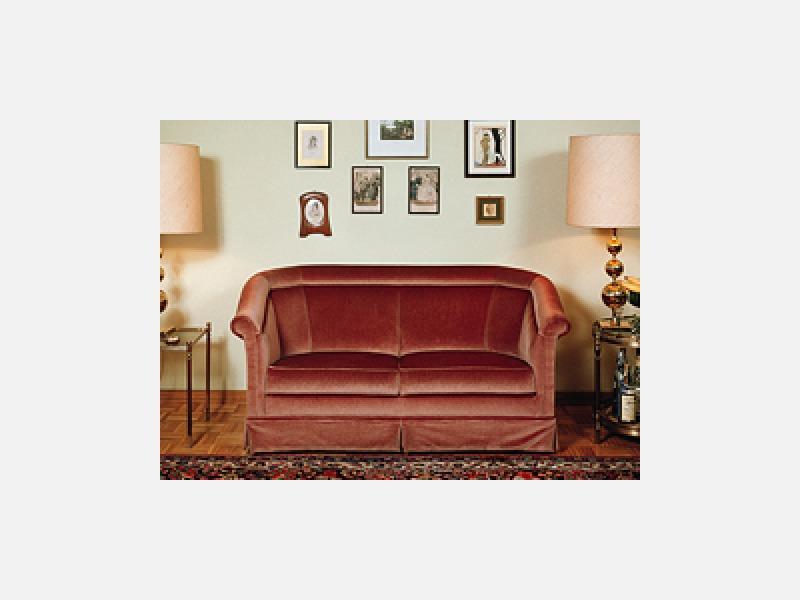 室内装飾・各種ブラインド修理・施工