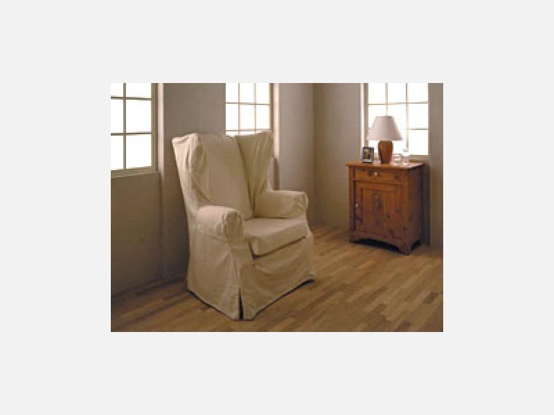 営業用、業務用椅子もお任せ下さい。