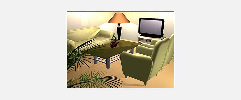いす張替なら 川越市の平田家具店へご相談ください。
