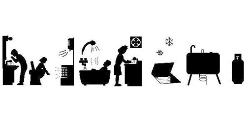 株式会社和光商会ロゴ