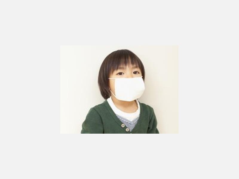 耳が痛い?中耳炎かもと思ったら耳鼻咽喉科へ