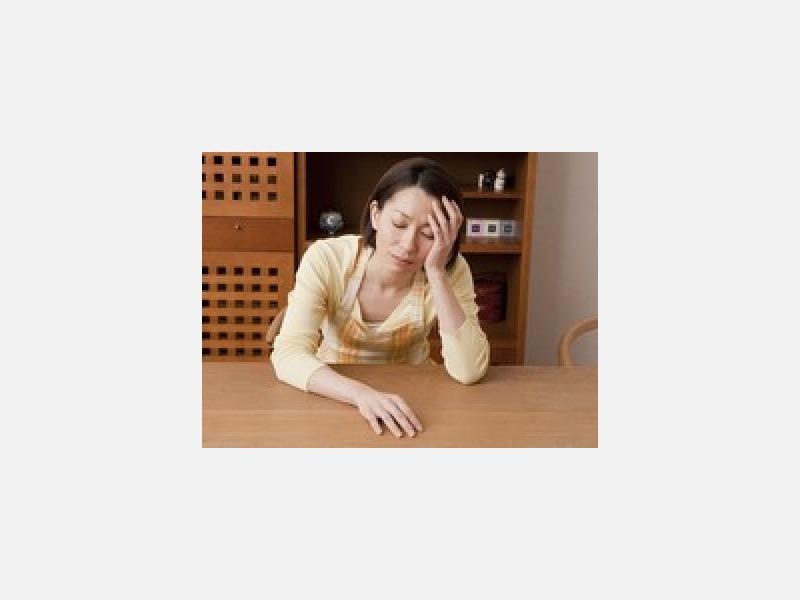 辛い耳・鼻・のどの症状は当クリニックにご相談下さい
