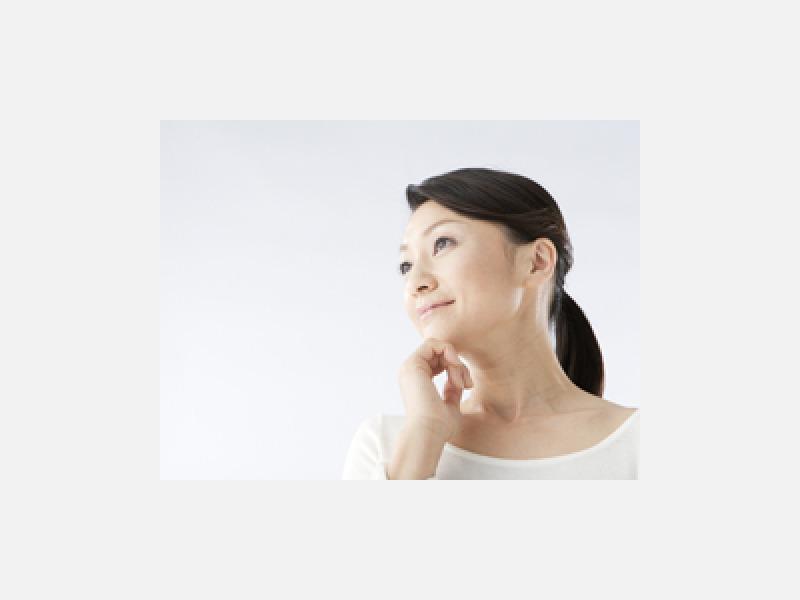 婦人科一般診療 婦人検診