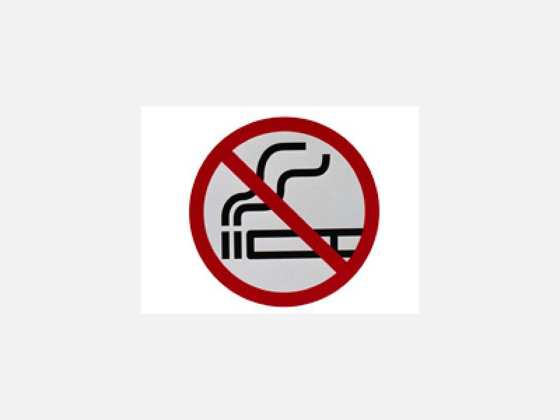 保険治療が可能な禁煙外来有り