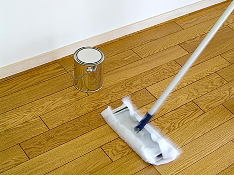家事一般(掃除・洗濯)、お留守番、お買い物、雑用
