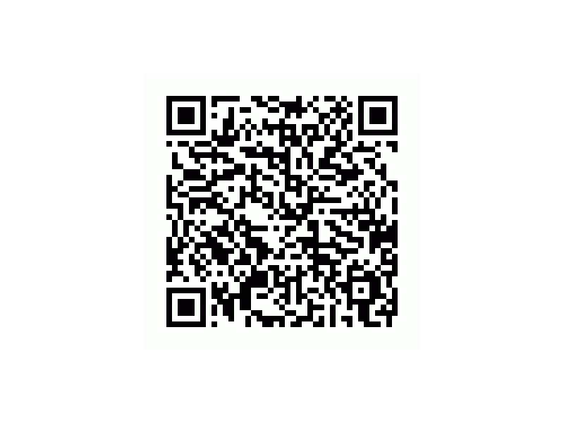 携帯電話に情報をご登録の上いつでもご連絡下さい!