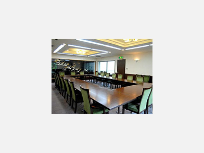 ◆6階 会議室