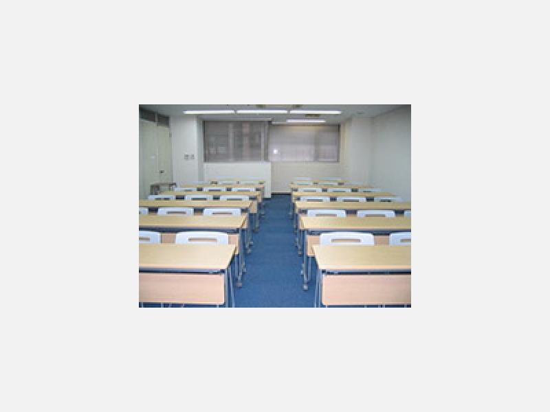 ◆3階 中会議室