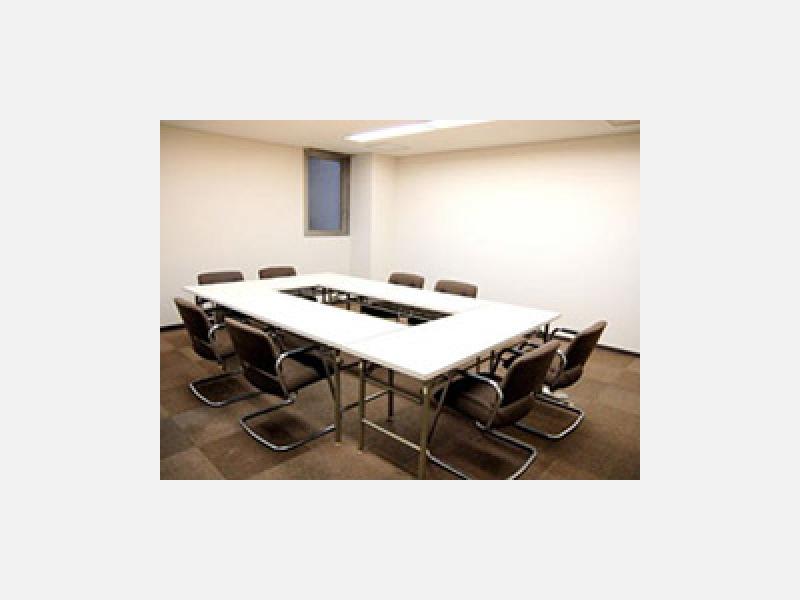 ◆3階 小会議室