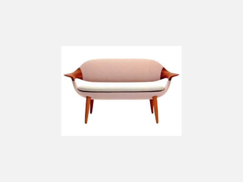 優しさの家具(取扱い商品)