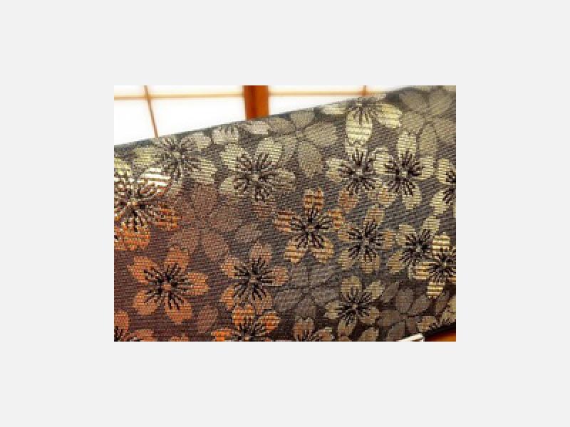 和服裁縫・着物の事は土浦市の和服裁縫は岡本和裁へお任せ下さい