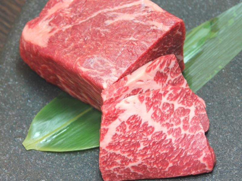 確かな目利きの美味しいお肉