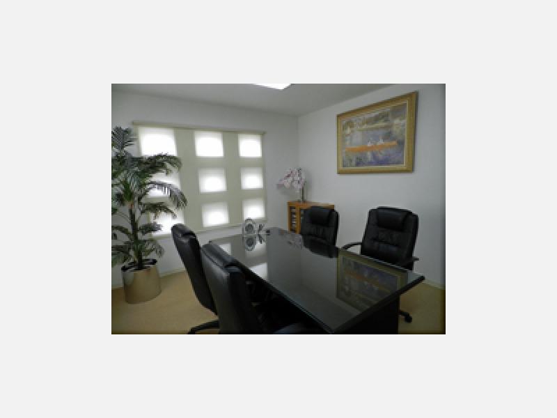 第1相談室