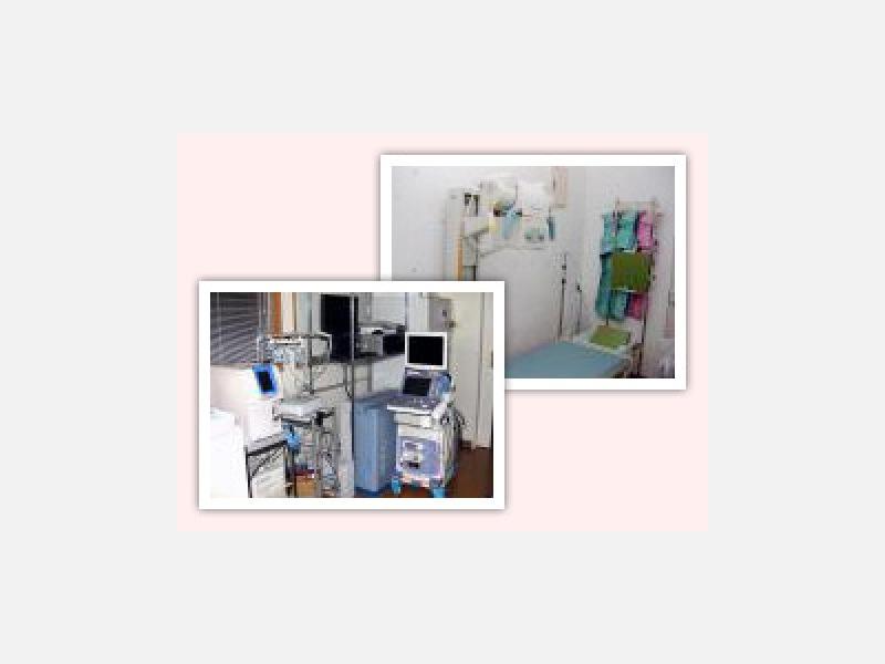 デジタルX線装置/超音波診断装置