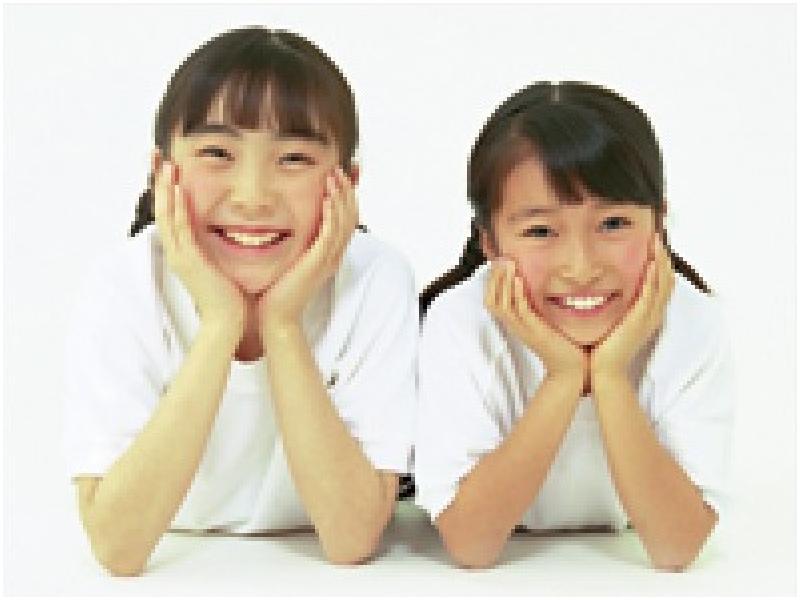 ◇歯・歯周・口腔の健康相談