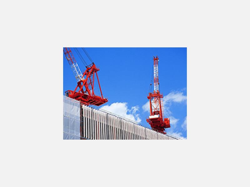 神奈川県藤沢市の建設業関係に強い行政書士です