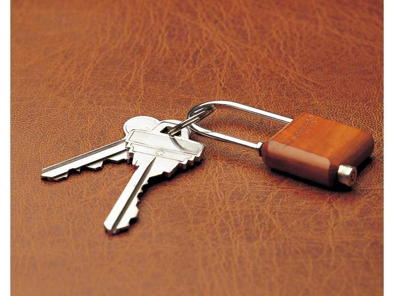 各種合鍵作成 特殊なスペアキーもお任せ!