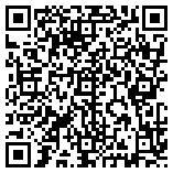 賀茂クリニック2次元バーコード
