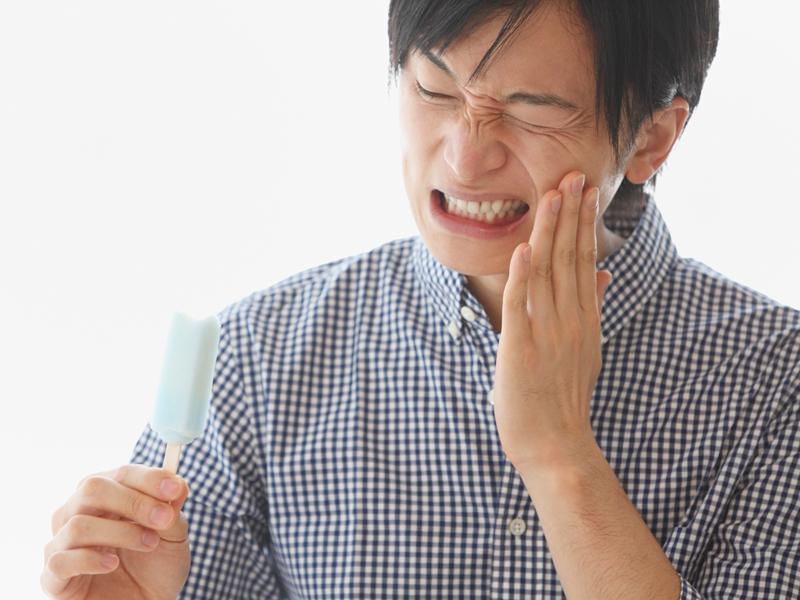 埼玉県東松山市 森林公園駅近く 【盛島歯科医院】