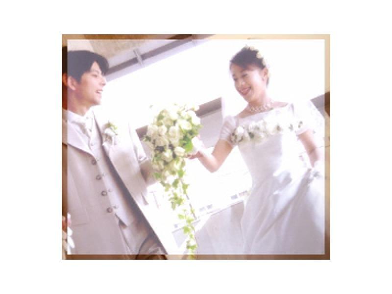 -Wedding-