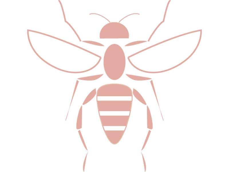 防止・駆除(害鳥、害虫、鼠、白蟻等)