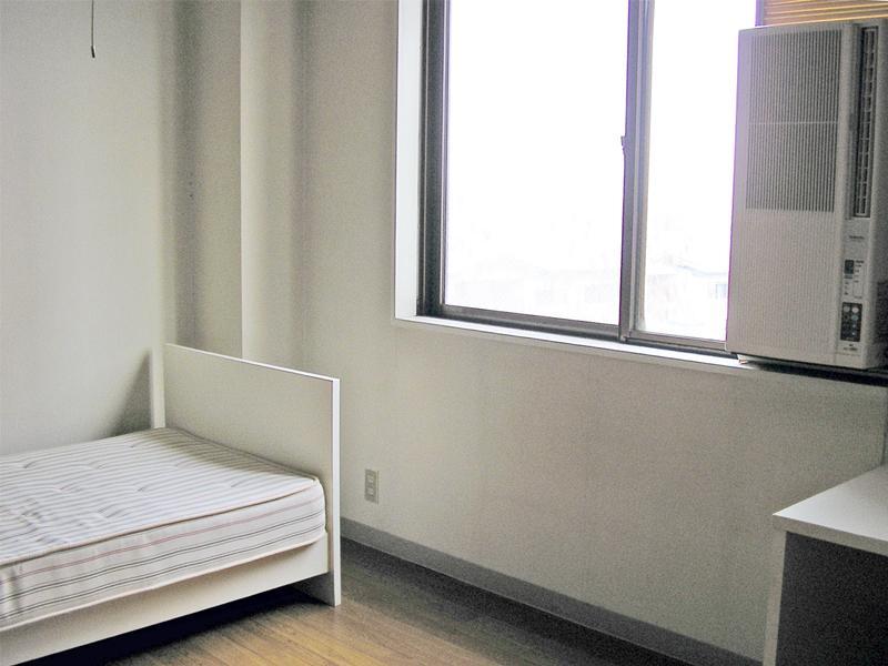 ■安心して生活できるアットホームな下宿です