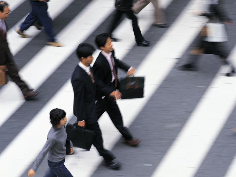 ■八戸市の中心部にあり、アクセスも便利!