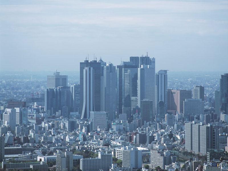 新宿周辺の人材派遣・スタッフ募集はお任せ下さい