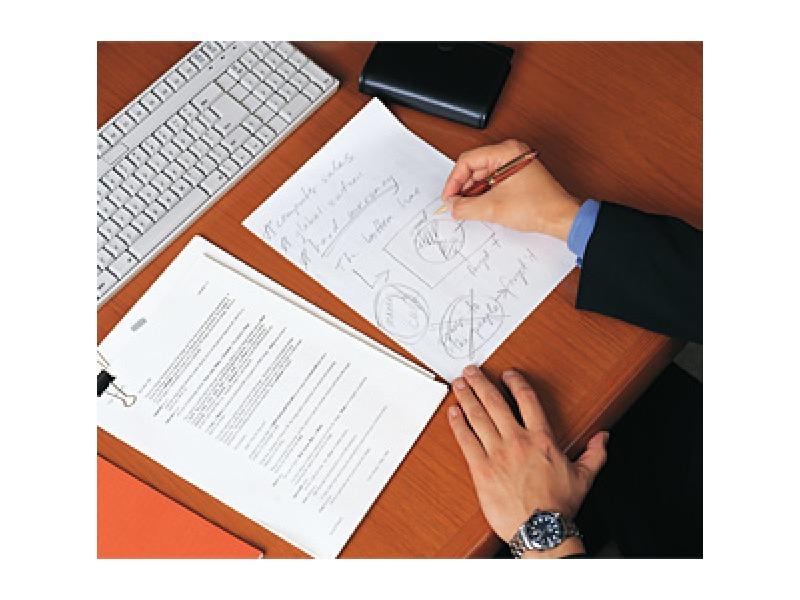税務申告、税務書類の作成、税務相談、経営相談 お任せください