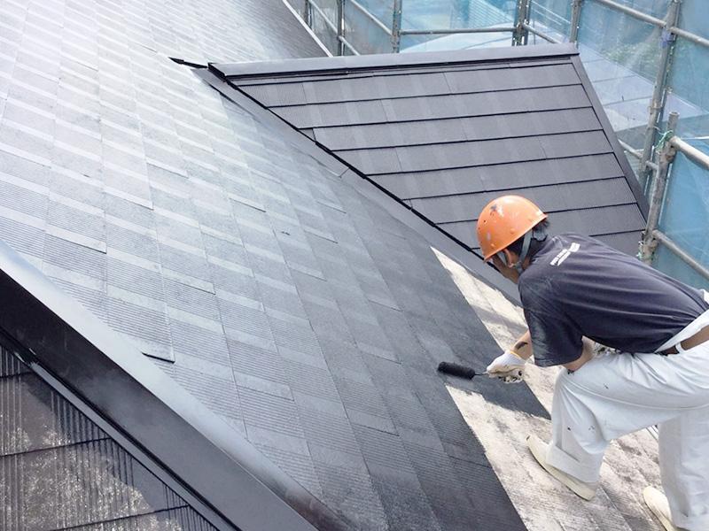 リフォーム(塗装・屋根修理など)