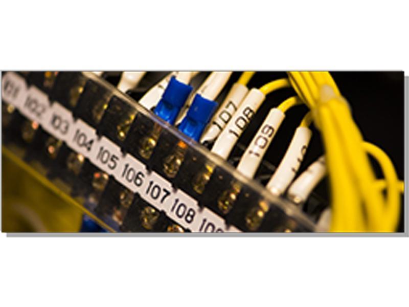 LAN/WANネットワーク・電話設備