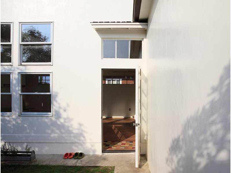 省エネ、健康、高断熱、耐震を実現した住宅