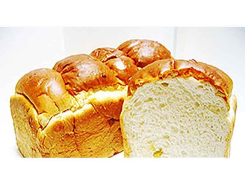 病院・介護施設用パン