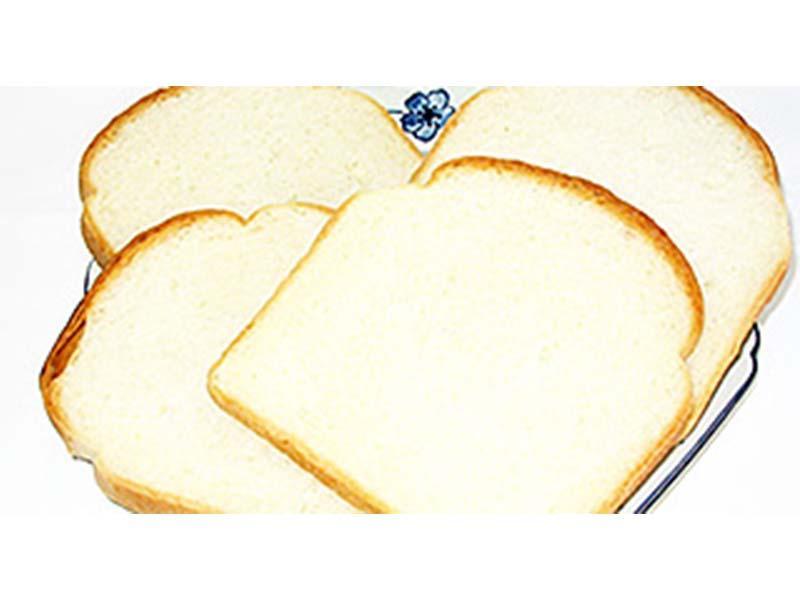 学校給食用等パン