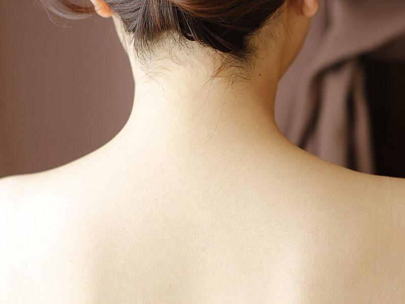 脱毛でツルツルすべすべの肌を目指しましょう