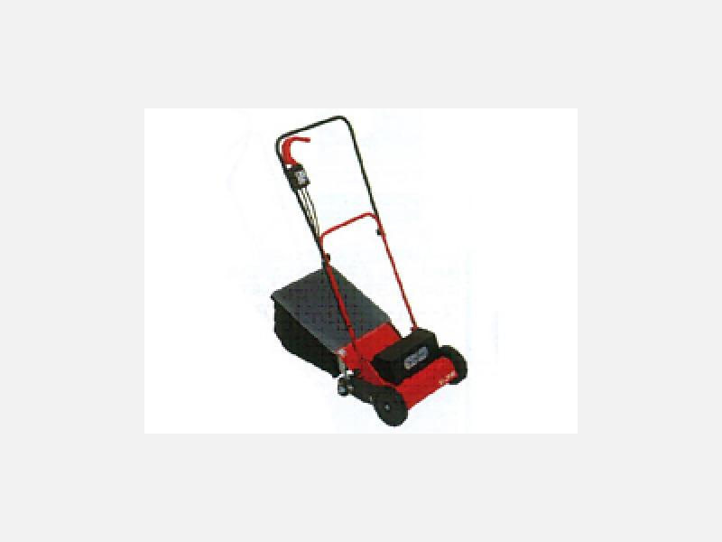 ◆家庭用芝刈機