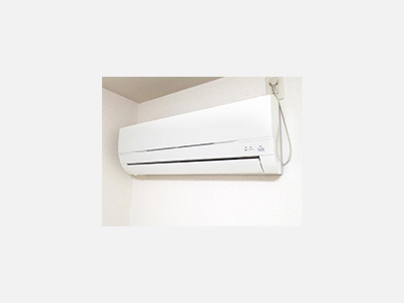 エアコン工事/取付・修理・脱着・クリーニング
