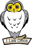 岩橋法律事務所ロゴ