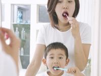 野口歯科ロゴ