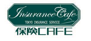 株式会社東京損害生命保険サービスオフィスロゴ
