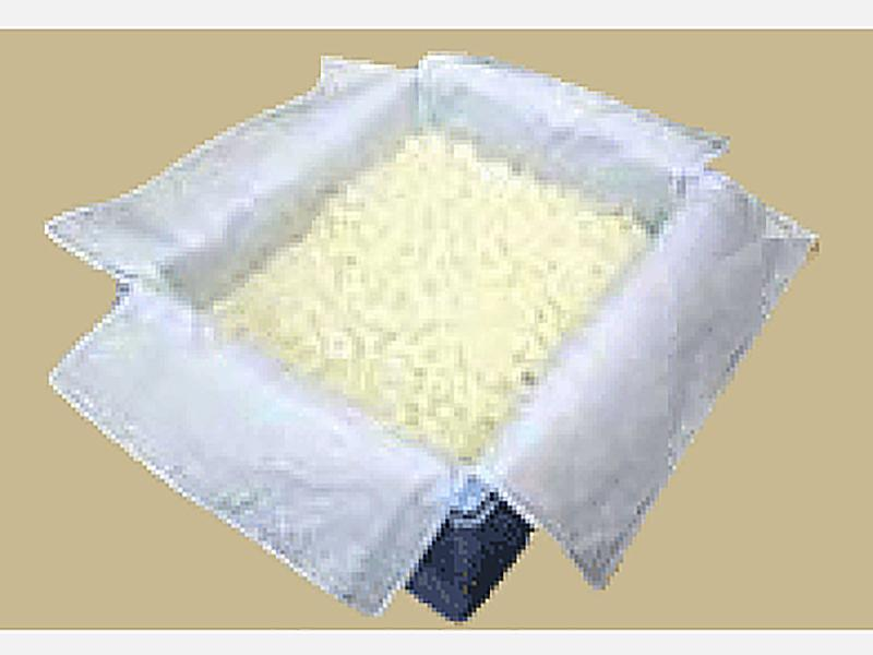ミヤブチライス 炊飯米