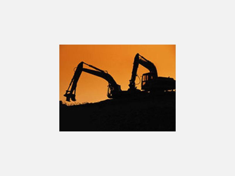 栃木県鹿沼市の建物解体・撤去工事は【渡裕工業株式会社】へ