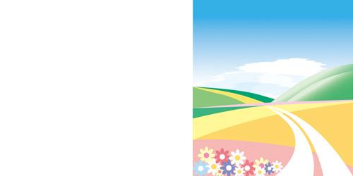 有限会社マルカコーポレーションロゴ