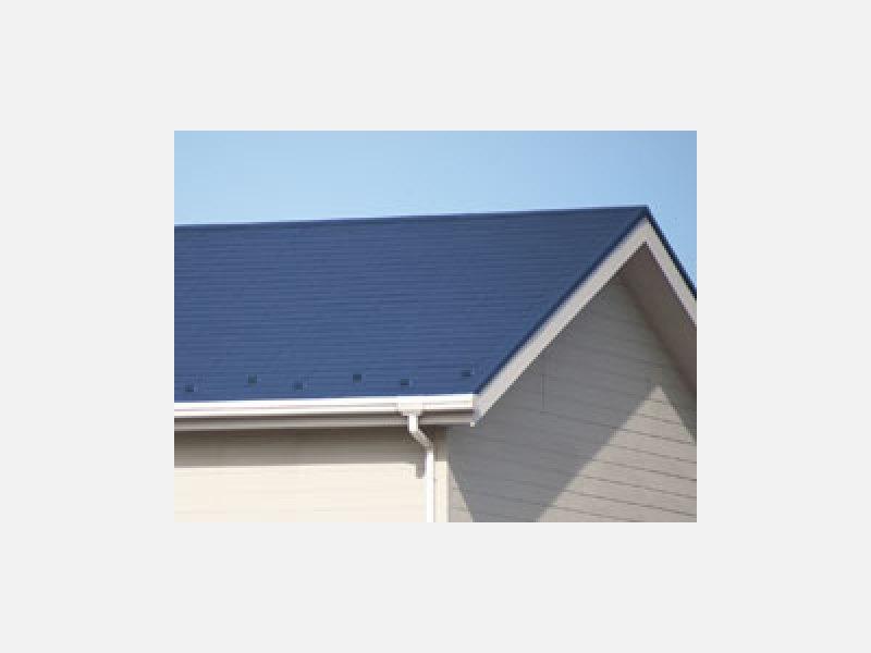 屋根、ベランダなどの防水工事