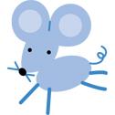 第一環境消毒ロゴ