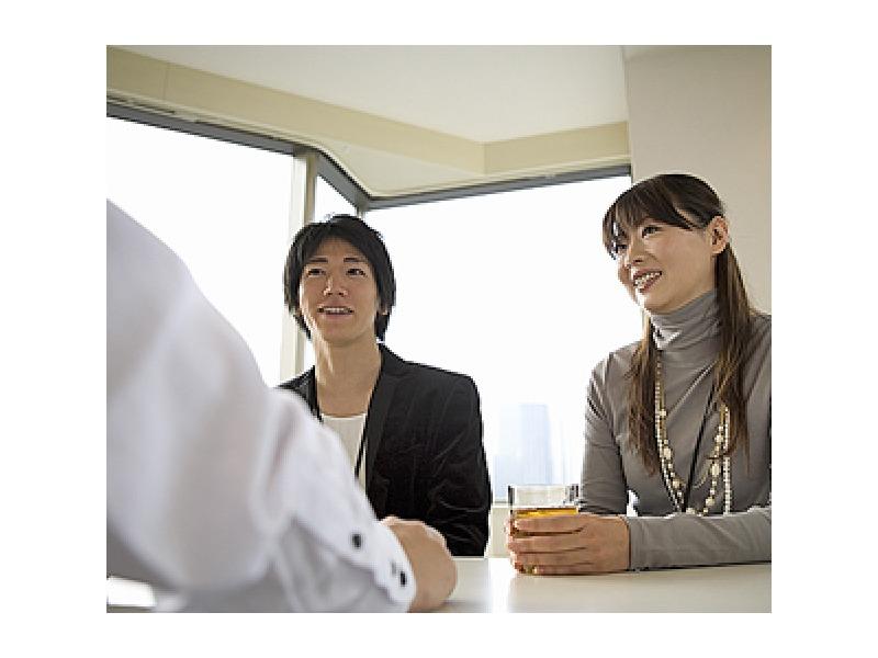 川口市のセレクト保険サービスは無料保険相談サービス実施中